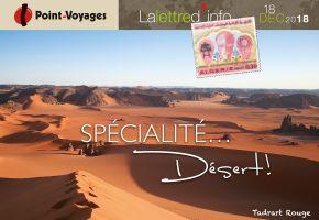 w-vignette-specialite-desert.jpg